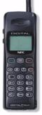 NEC DigiTalk MAX 2100
