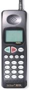 NEC DigiTalk MAX 920