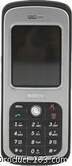 NEC N108