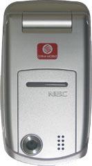 NEC N169