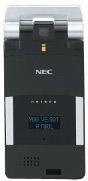 NEC N412i