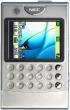 NEC N900