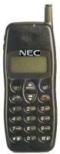 NEC PocketMax