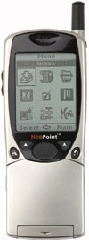 NeoPoint 1600