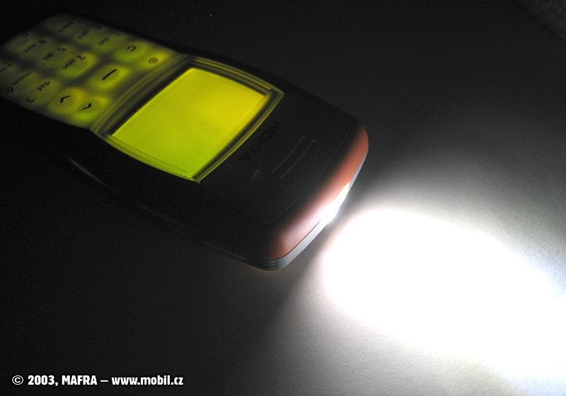Сотовый телефон nokia 1100 фото