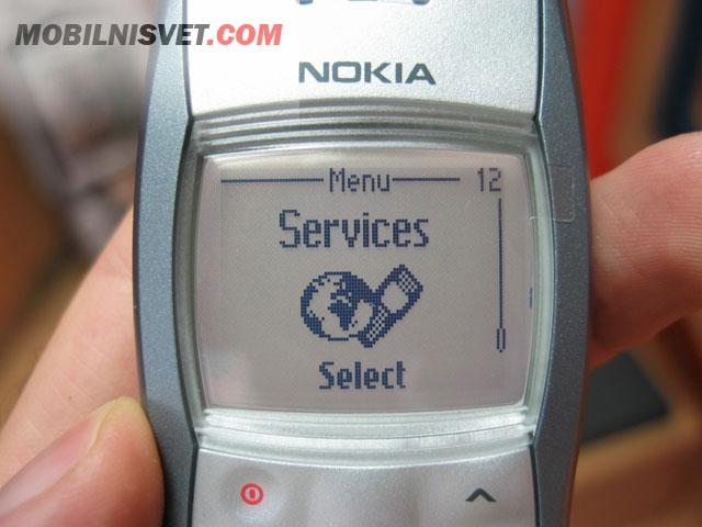 Сотовый телефон nokia 1101 фото