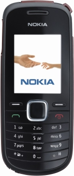 Nokia 1661