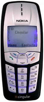 Nokia 2260