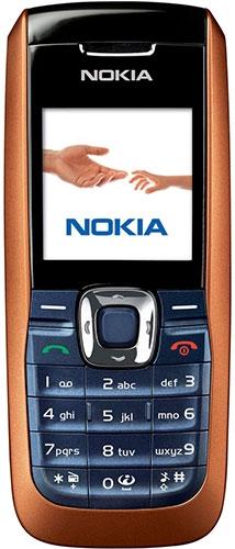 Nokia 2626