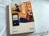 Nokia 3250 XpressMusic