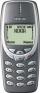 Nokia 3320