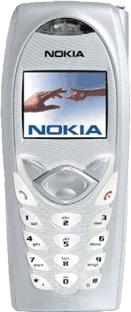 Nokia 3588i