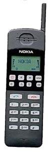 Nokia 440i