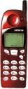 Nokia 5180