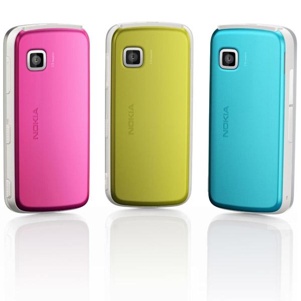 все модели сотовых телефонов sagem новинки: