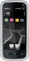 Nokia 5800 Navigation Edition