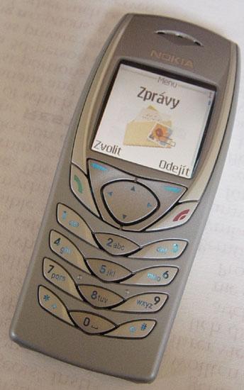 Фотографии 1 2 3 4 5 6 другие телефоны nokia