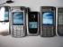 Nokia 6101