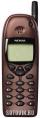 Nokia 6120