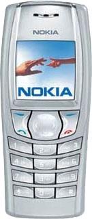 Nokia 6560