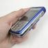 Nokia 6681