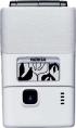 Nokia 7200