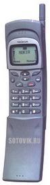 Nokia 8110i