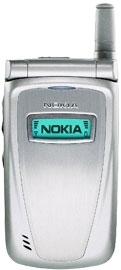 Nokia 8587