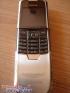 Nokia 8800 Aston Martin Edition
