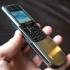 Nokia 8801