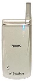 Nokia 8887