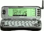 Nokia 9000i