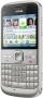 Nokia E5