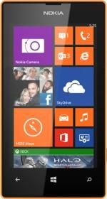 Nokia lumia 525 описание телефона каталог