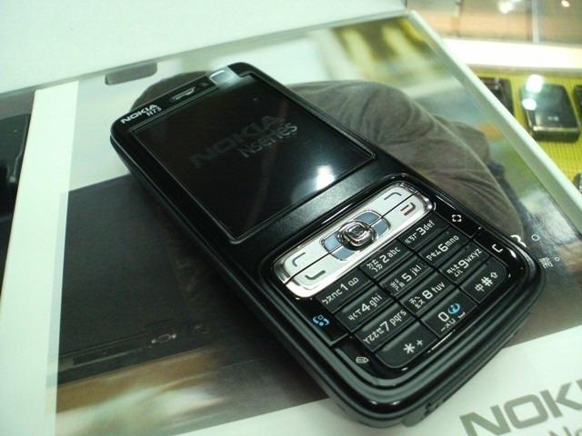 прошиваем правильно Samsung GT 19003
