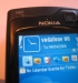 Nokia N80 Internet Edition