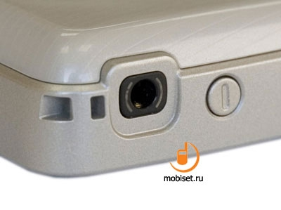 Nokia N82