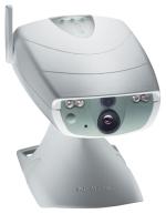 Nokia Observation Camera