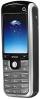O2 Xphone_II