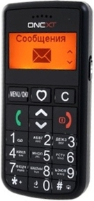 ONEXT Care-Phone 1
