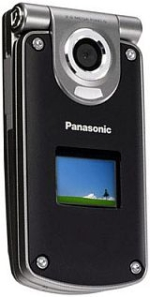 Panasonic MX7