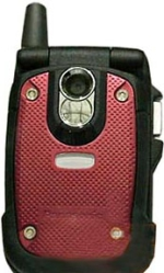 Panasonic X77