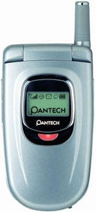 Pantech G200