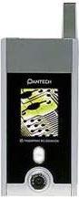 Pantech GI100