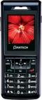 Pantech PG-1400