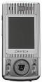 Pantech PG3000