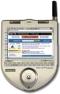 PC-Ephone PC-Ephone