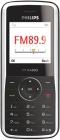Philips 199