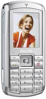Philips 362