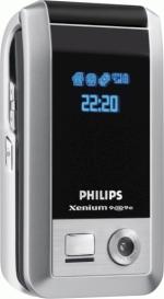 Philips 9@9e